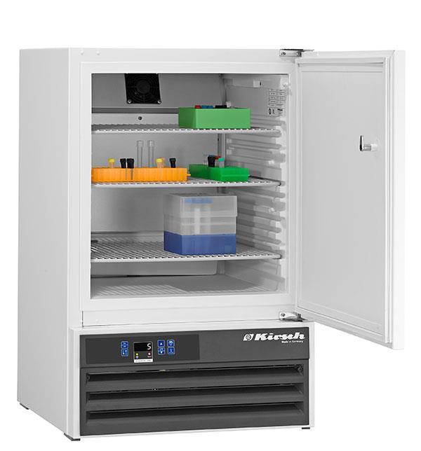 Kirsch LABO-100 PRO-ACTIVE Laborkühlschrank
