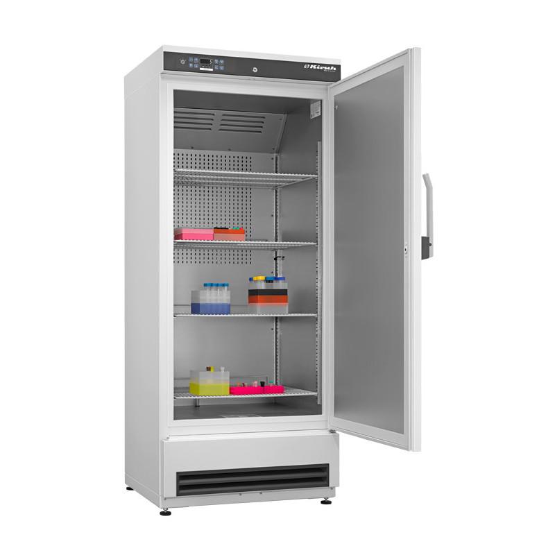 Kirsch LABO-468 PRO-ACTIVE Laborkühlschrank