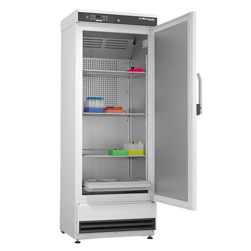 Kirsch LABO-340 PRO-ACTIVE Laborkühlschrank