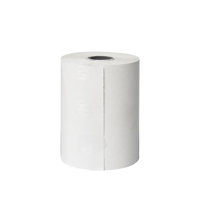 Doppler Hadeco Thermopapier, Smartdop 50, 5,8 cm x 20 m