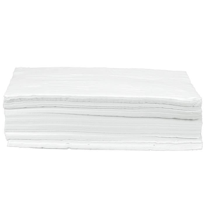 Askina Cel Zellstoff, hochgebleicht, 40 x 60 cm (3x5 kg)