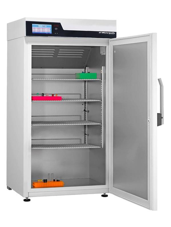 Kirsch LABO-288 ULTIMATE Laborkühlschrank