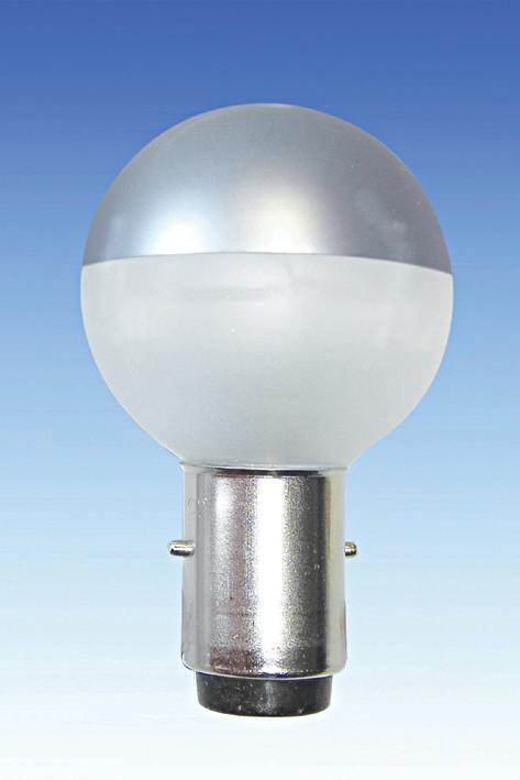 Speziallampe für Hanaulux OP-Leuchte, 220/230V/50 W, H 56018250 universal