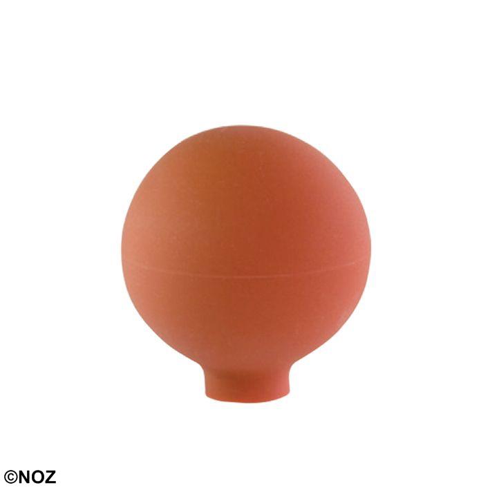Ersatzball Gr. 7, für Schröpfgläse, E-68220, E-68221, E-68222, E-68262