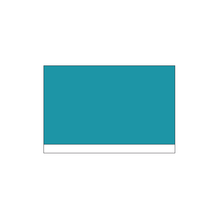 OP-Abdecktücher selbstklebend 3-lagig, 50 x 50 cm (65 Stck.)