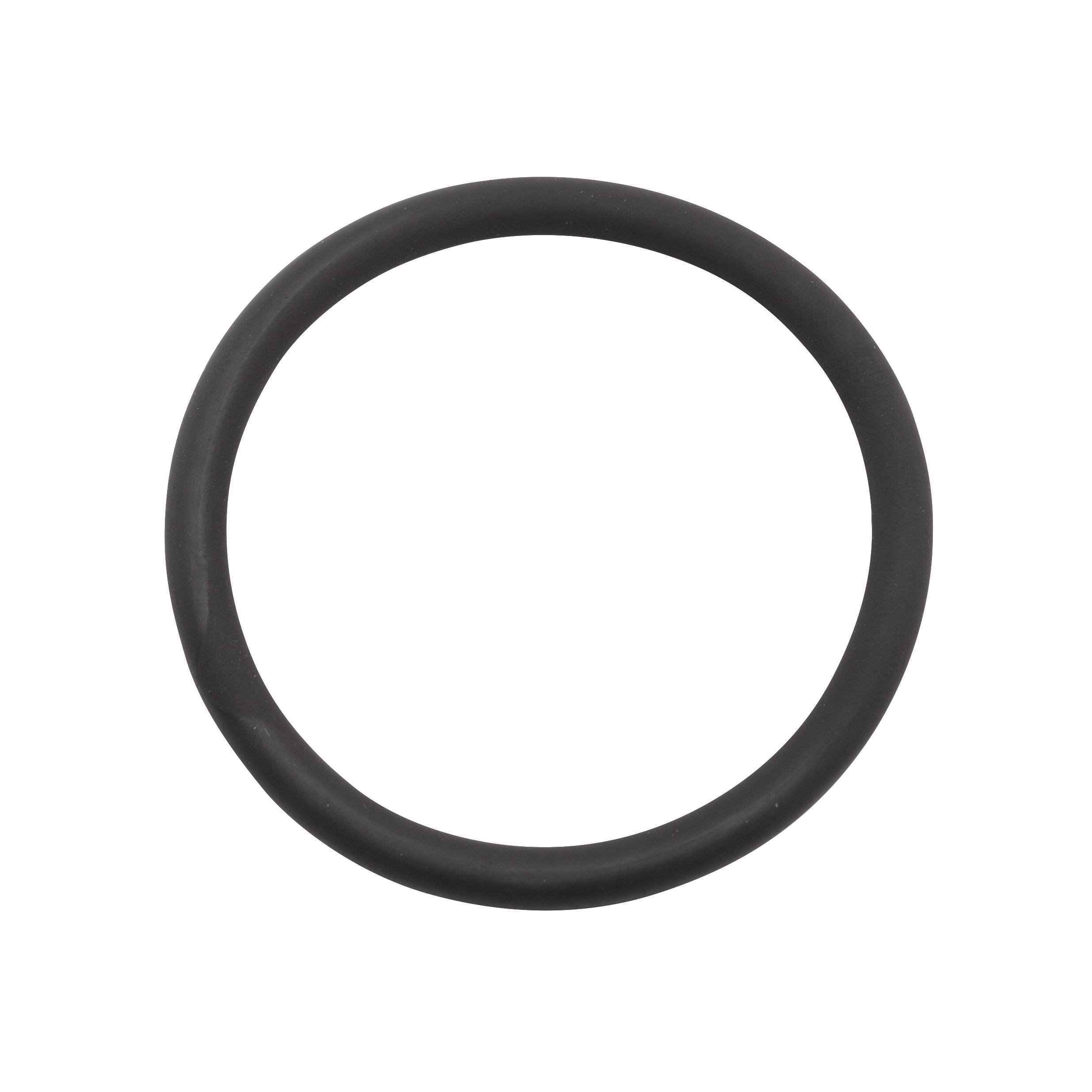 O-Ring 12,3 x 2,4 für Druckminderer, G 3/4-Gewinde