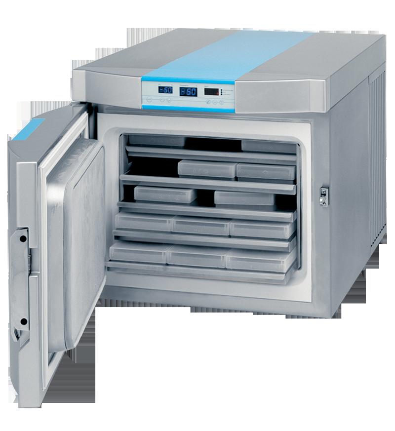 FRYKA Tiefkühlbox B 35-50 (-10°C bis -50°C)