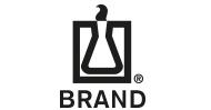 Brand/Merz