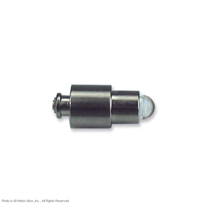 Ersatzlampe 3,5 V für MacroView Otoskop
