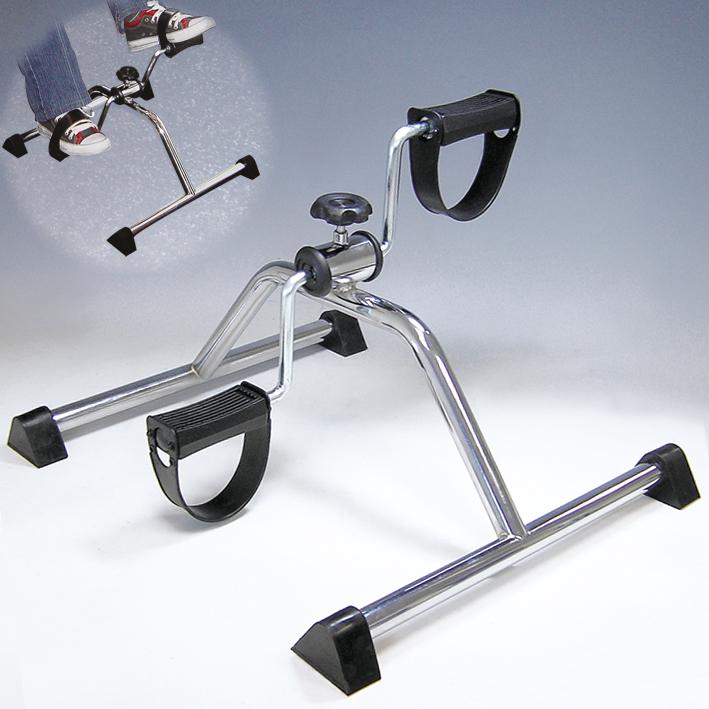 Pedal-Trainer/Bewegungstrainer