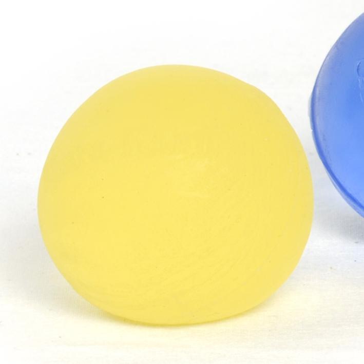 Thera-Band Handtrainer, extra weich - gelb