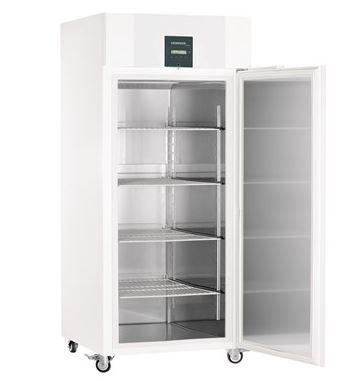 LKPv 8420 MediLine (-5°C bis +15°C)