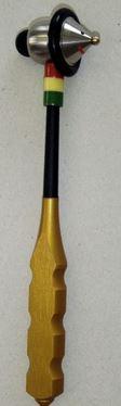 Reflexhammer Neopetit