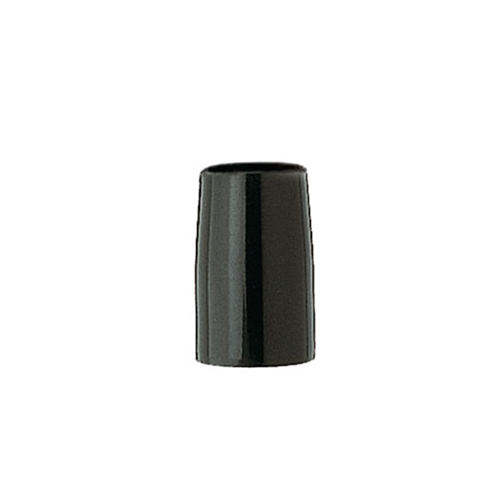 Kunststoff-Ersatz-Endhülse, einzeln, für Rektoskop 250 mm lang