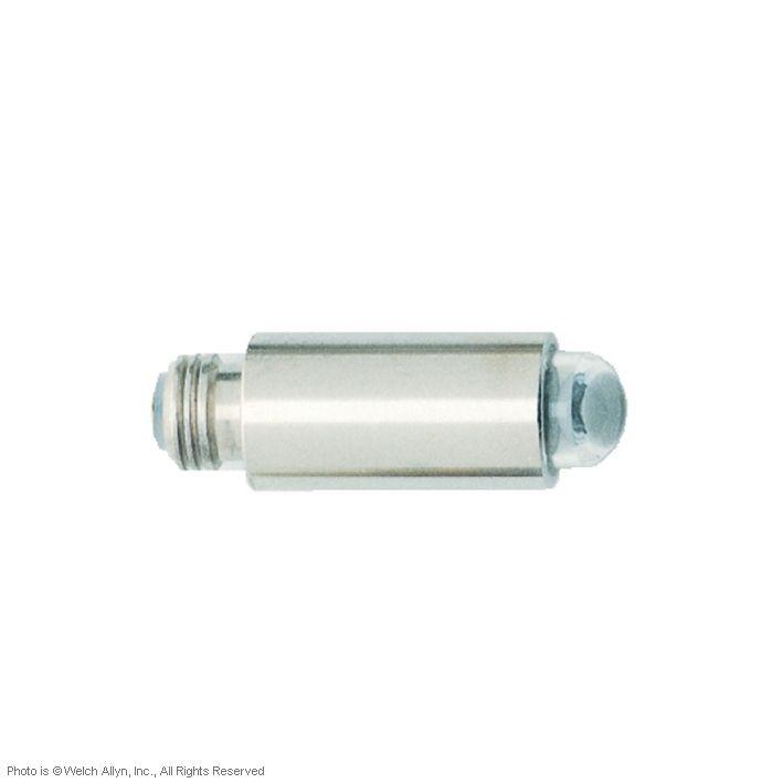 Ersatzlampe 3,5 V