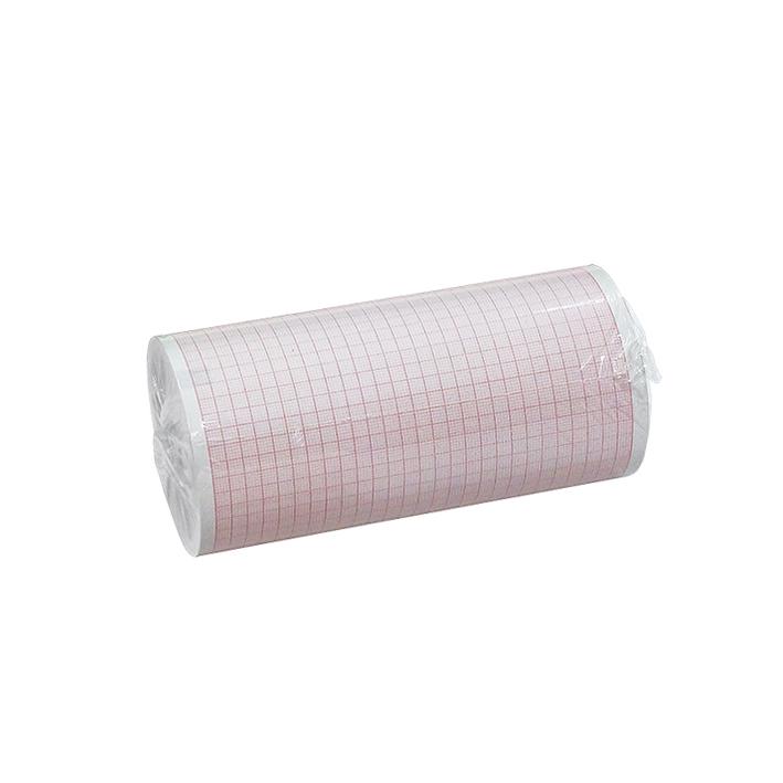 Nihon Kohden EKG-Papier 145-6A-300, 145 mm x 60 m