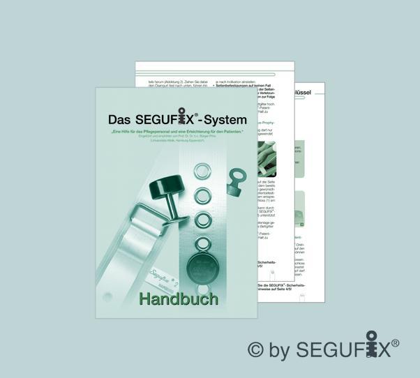 SEGUFIX-Handbuch