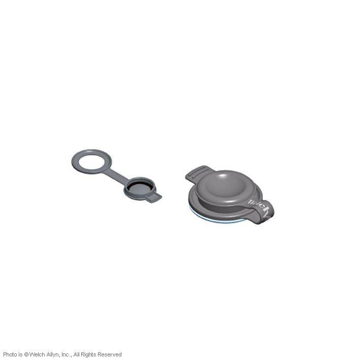 Verschluss-/Waschkappe für, FlexiPort Manschetten