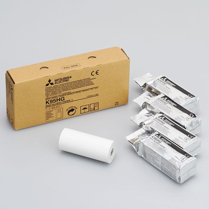 Printerpapier K-95 HG