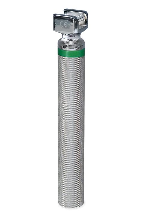 Batteriegriff KL F.O. Standard, klein, Ø 20 mm