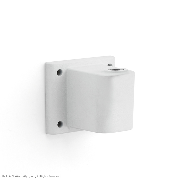 Tisch-/Wandbefestigung für GS Exam Light, IVGS 300/GS 600