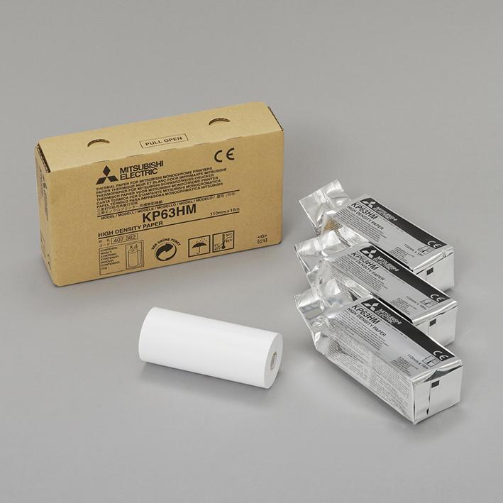 Printerpapier KP-63 HM