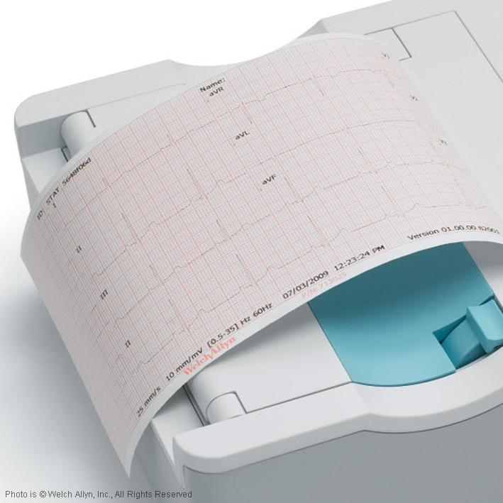 CP 50 Druckerpapier (4 Rl.)
