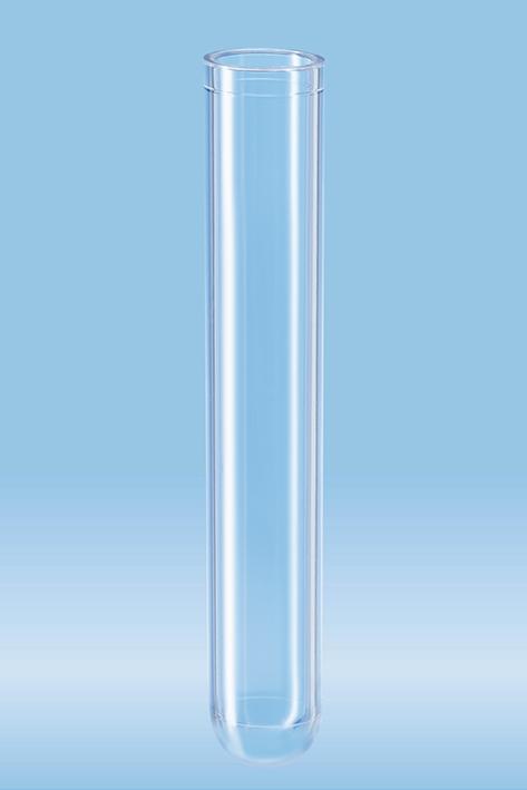 PS-Röhrchen 5 ml, 75 x 12 mm, (1000 Stck.)