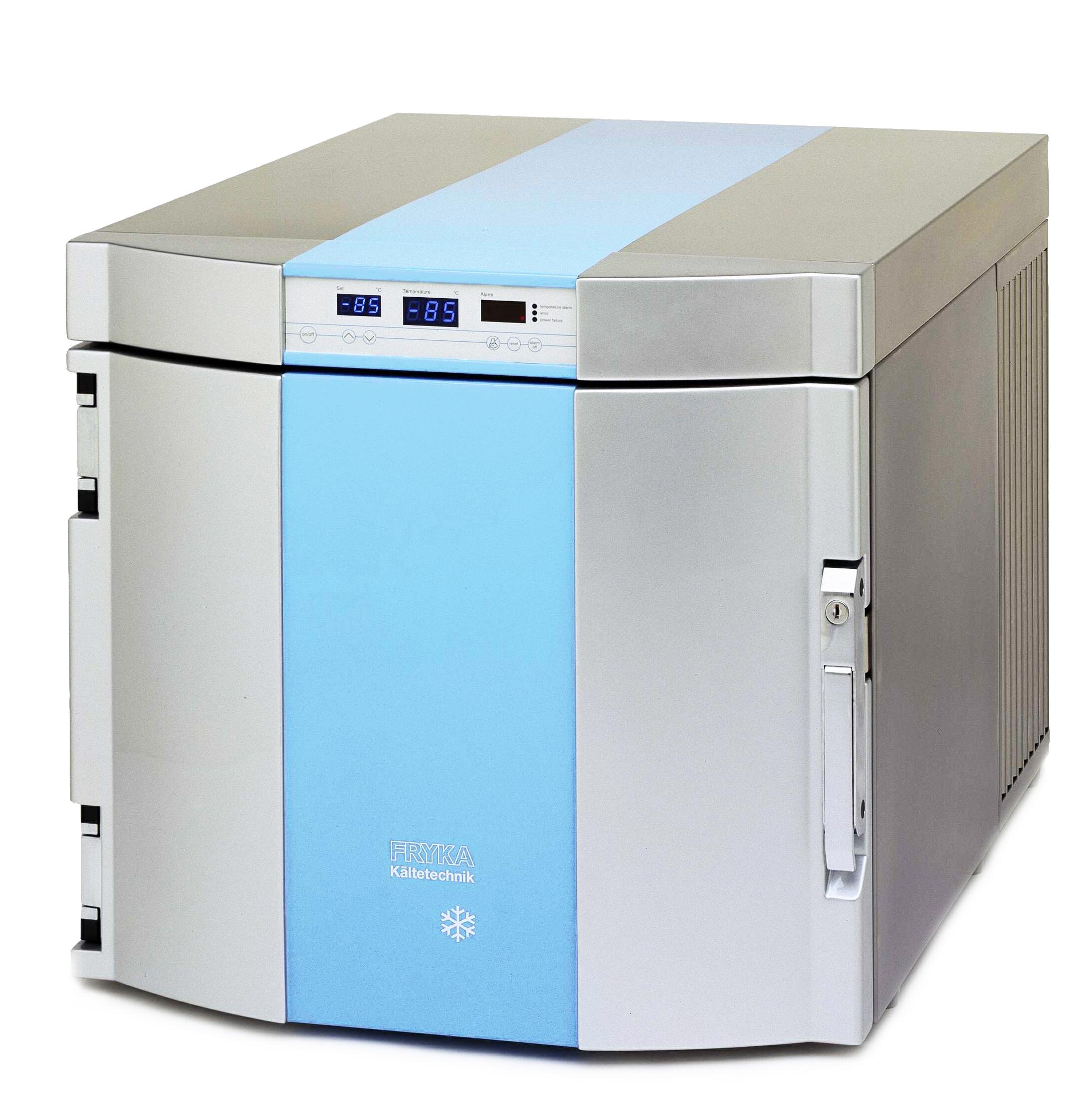 FRYKA Tiefkühlbox B 35-85 (-50°C bis -85°C)