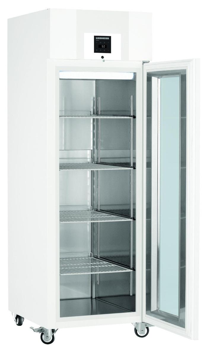 LKPv 6523 MediLine (0°C bis +16°C)