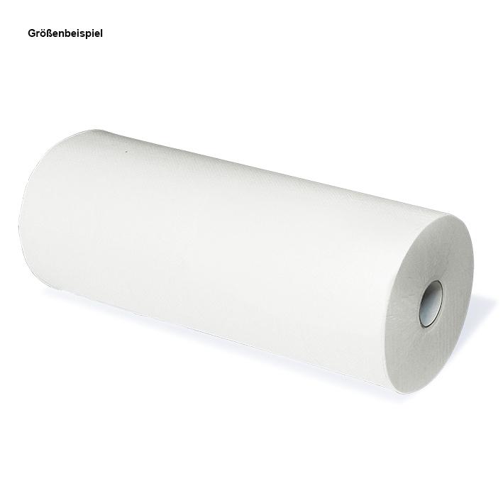 Ärztekrepp 2-lagig, 50 cm x 100 m (6 Rl.)