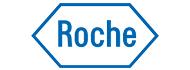 Roche Diagnostic