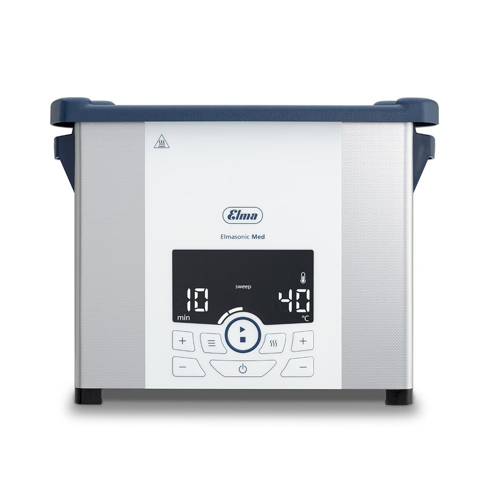Elmasonic Med 30 Ultraschallreinigungsgerät