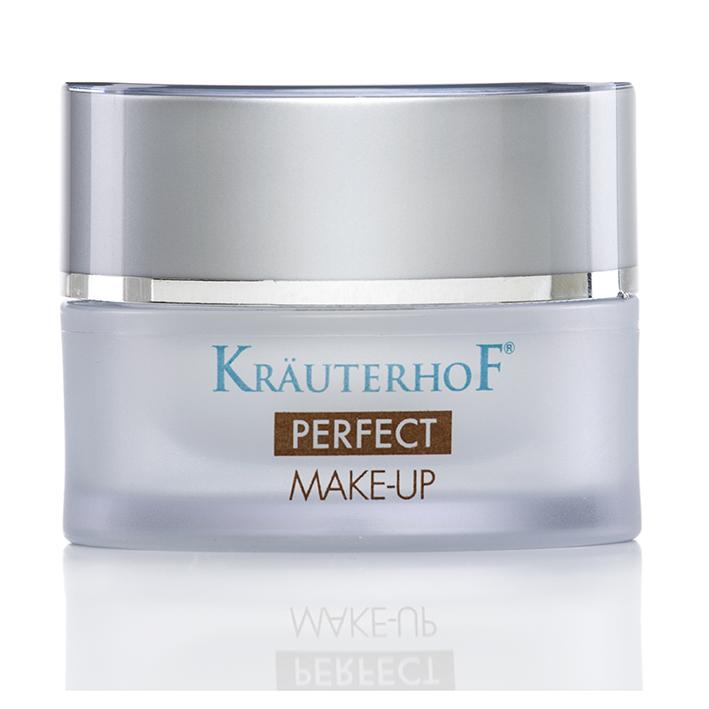 Kräuterhof Perfect Make-up 30 ml