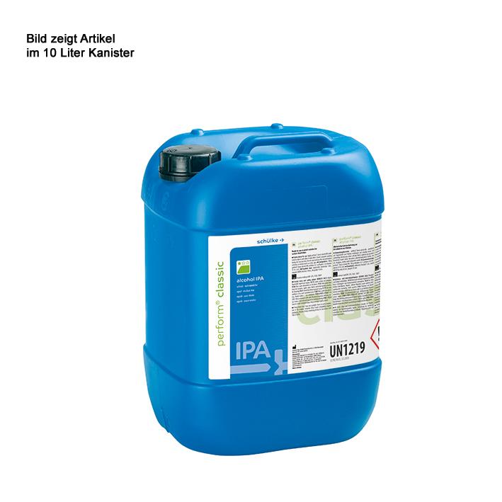 perform classic alcohol IPA 1 Ltr., Flächendesinfektion