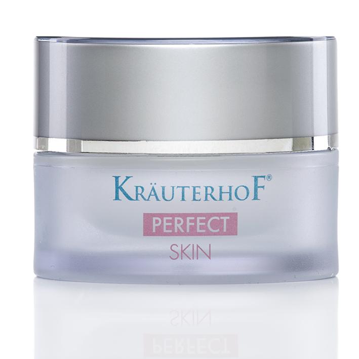 Kräuterhof Perfect Skin Wrinkle Filler 30 ml