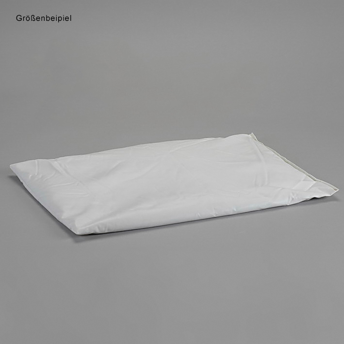 Sandsack 15 x 10 cm, 0,4 kg