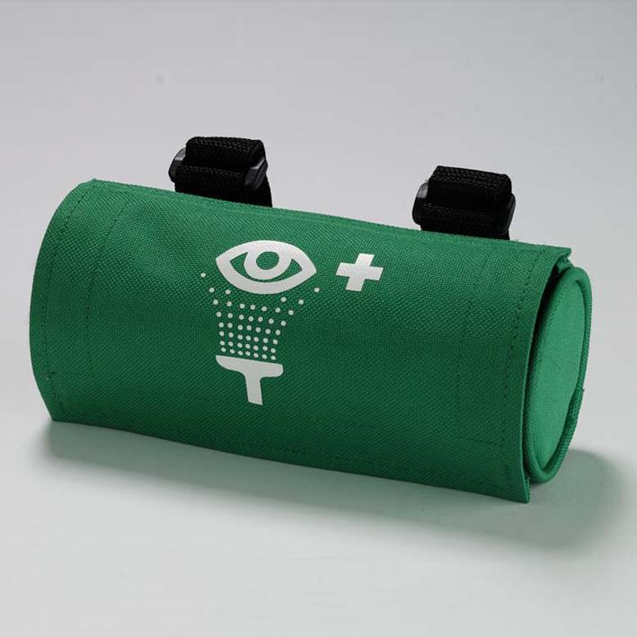 Plum Gürteltasche für 200 ml, Augenspülflasche
