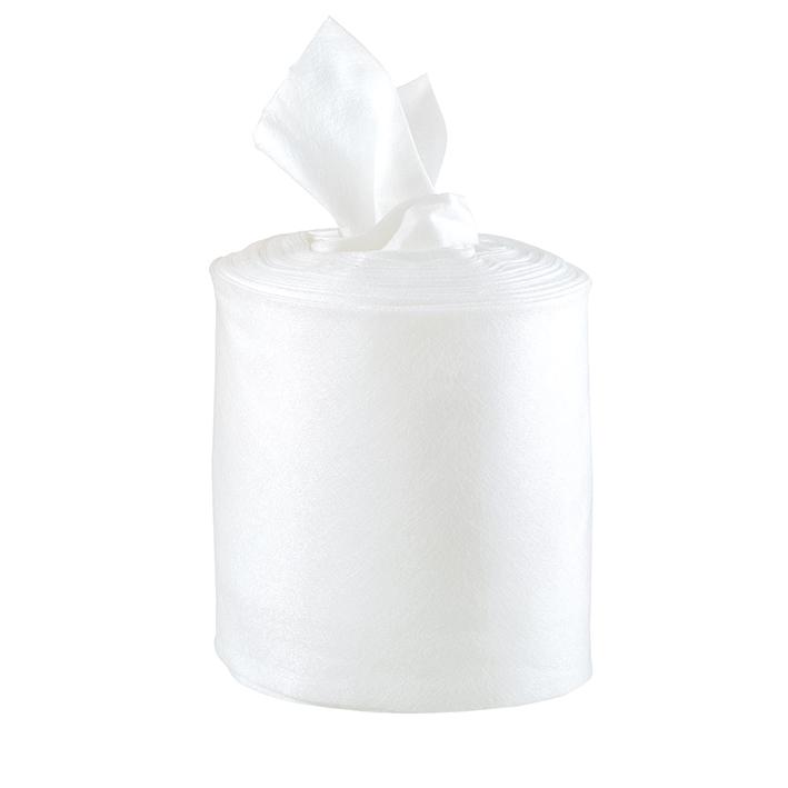 schülke wipes 111, Vliestücher (6 x 111 T.)