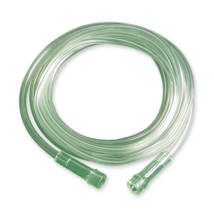 Sauerstoff-Verbindungsschlauch, 210 cm
