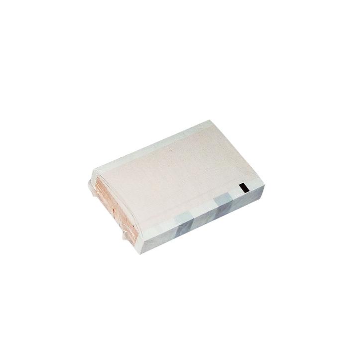Cardisuny EKG-Papier 501 AX/BX/DX, Alpha 1000, 63 mm x 100 mm (300 Bl.)