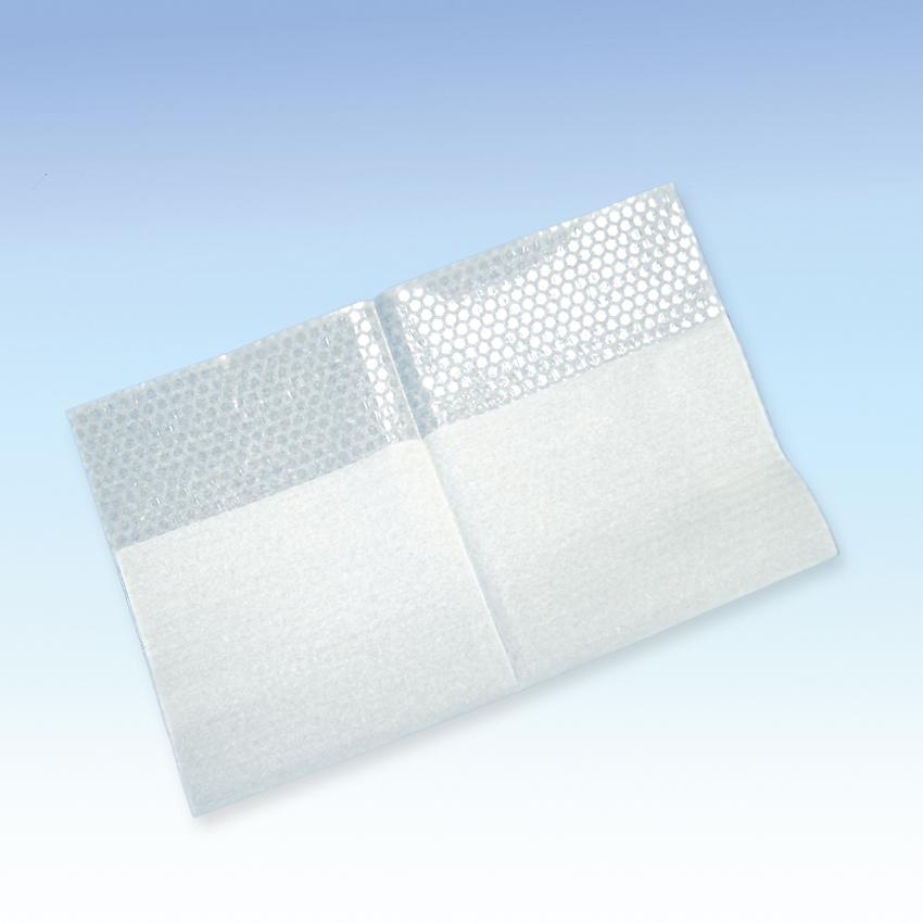 Unisan Protect Nässeschutzservietten, 38 x 40 cm (10x100 Stck.)