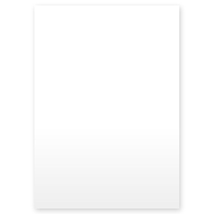 Karteitaschen ALPHAnorm DIN A5 quer, Typ Altablage unbedruckt (1000 Stck.)