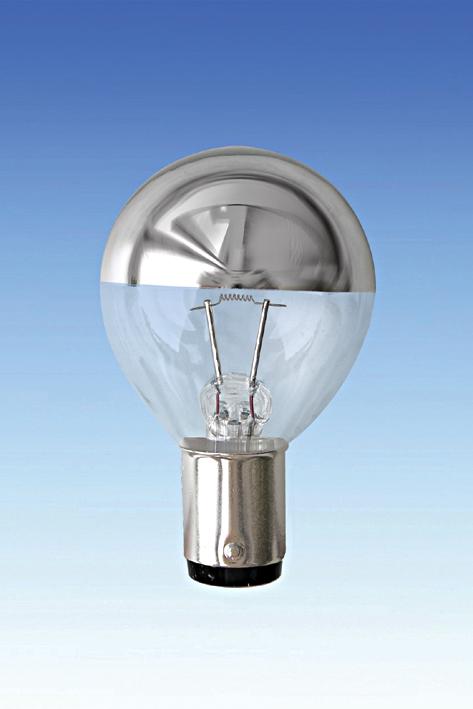 Speziallampe für Hanaulux OP-Leuchte, 24 V/25 W, H 56016164 Hamburg
