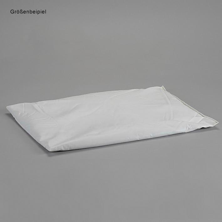 Sandsack 15 x 15 cm, 0,8 kg
