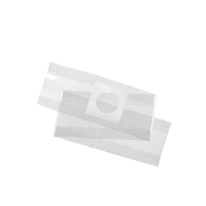 IryFlex Schlauchbeutel 60 mm (30 Stck.)