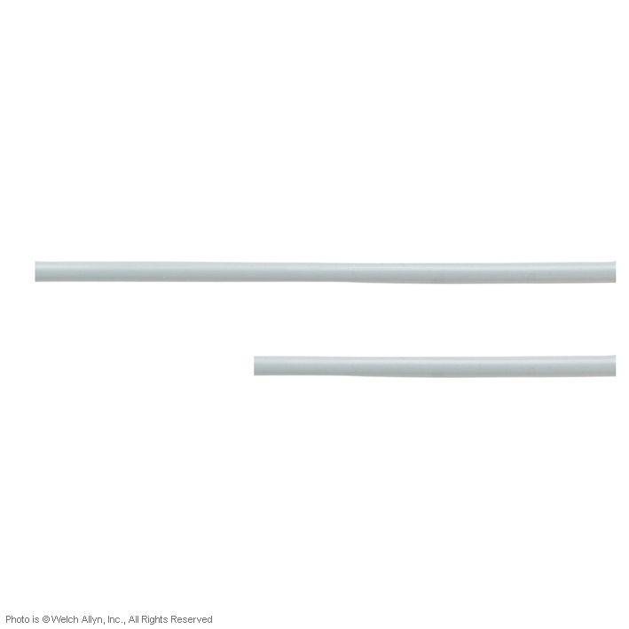 Schläuche, Länge 20 cm (8''), ohne FlexiPort Anschluss (10 Stck.)