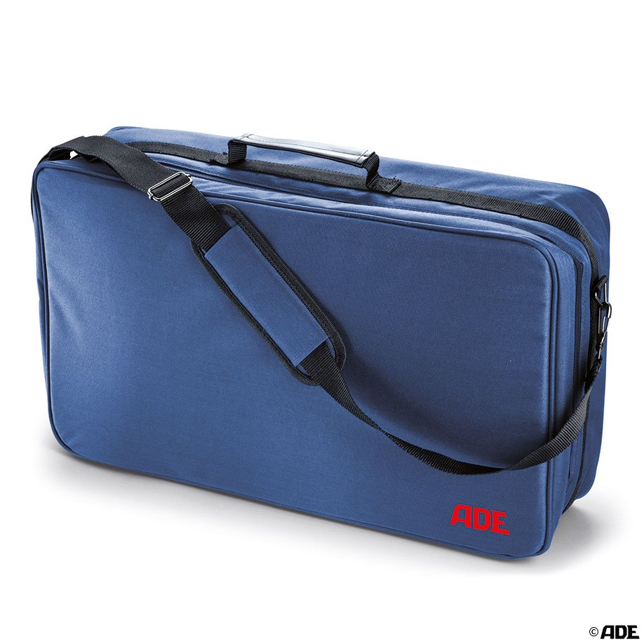 Tasche für Babywaage Modell M107600, M112600, M118600