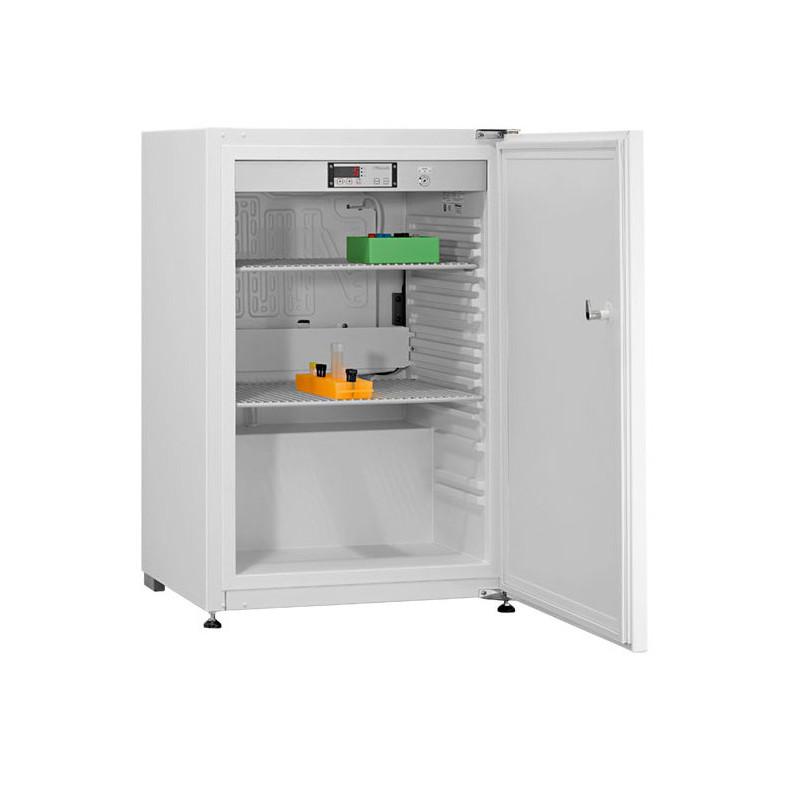 Kirsch LABO-125 ESSENTIAL Laborkühlschrank