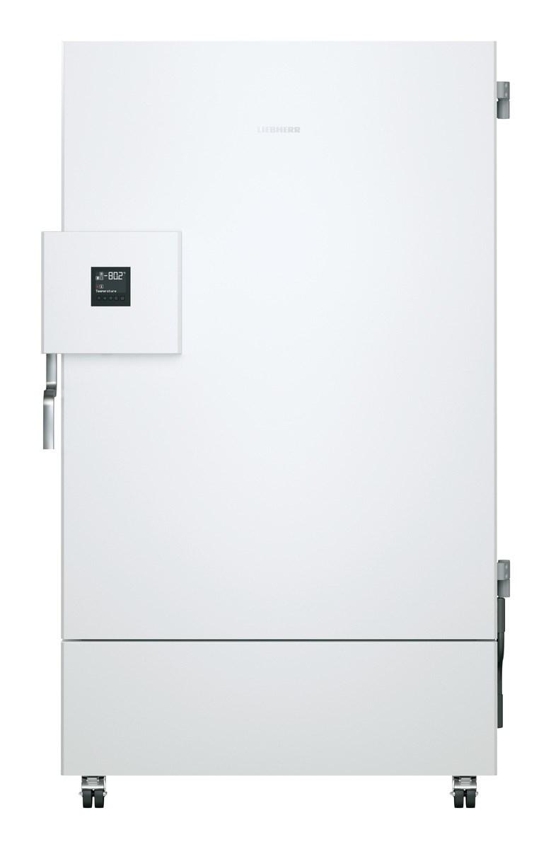 Liebherr SUFsg 7001-70 H72 MediLine Ultratiefkühlschrank mit Wasserkühlung